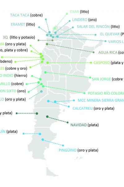 mapa.2.proyectos.2019-01-01